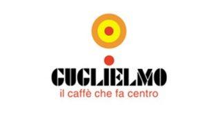 caffe guglielmo logo