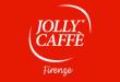 caffe jolly logo
