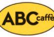 ABC caffè LOGO insegna