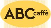 ABC Caffè Logo