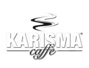 caffe Karisma logo
