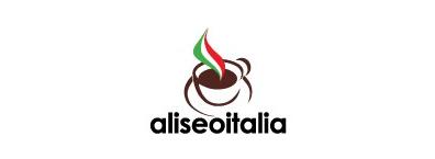 Aliseo System Logo