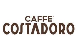 caffe costadoro logo