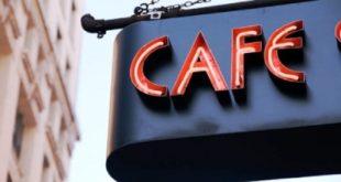 licenza bar logo