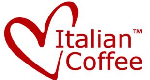 Logo Italian Coffee