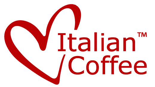 Logo Italian Coffee