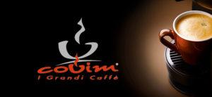 caffe covim recensione e opinioni