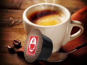 capsule compatibili caffe bonini