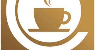 caffe.com logo