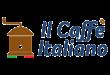 ilcaffeitaliano logo