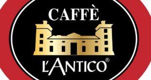Caffe L'Antico prodotti