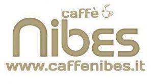 Caffe Nibes logo