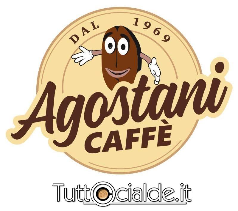 Caffe Agostani TuttoCialde Recensioni Opinione Prezzo
