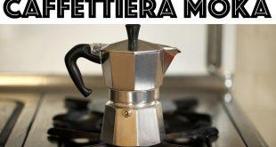 Caffettiera Moka quale scegliere recensione opinione prezzo