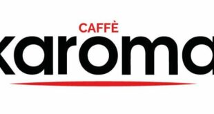 karoma caffe logo