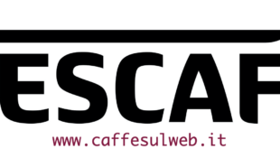 Nescafe Logo Recensione Opinioni Acquisto